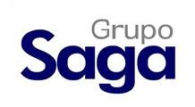 gruposaga